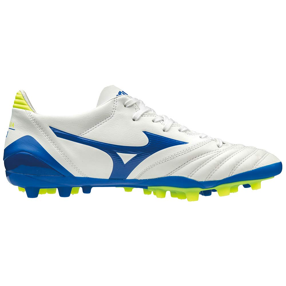 Mizuno Chaussures Morelia Neo KL II AG