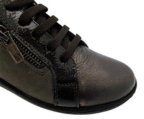 avec Charnière programmable Plantaire 6557 Mémoire Taupe Chaussure Prises nwpqxRHE