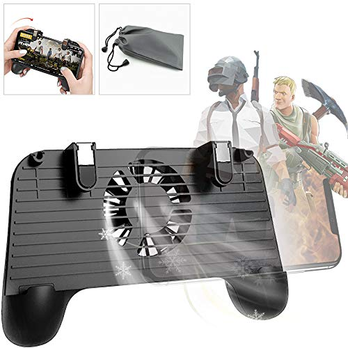 Top Wii Controllers
