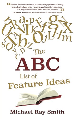 ure Ideas for Bloggers and Freelance Writers (Writing With Excellence Book 9) ()