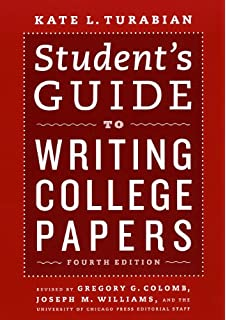 New mylab economics with pearson etext access card for students guide to writing college papers fourth edition chicago guides to writing editing fandeluxe Image collections