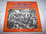 Play The Original Music Of The Film The Glenn Miller Story - Glenn Miller And His Orchestra LP