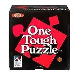 : Ideal One Tough Puzzle
