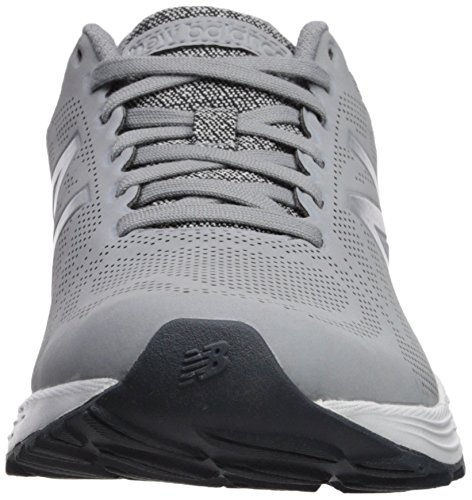 Amazon.com | New Balance Womens Arishi v1 Luxe Fresh Foam Running Shoe | Road Running