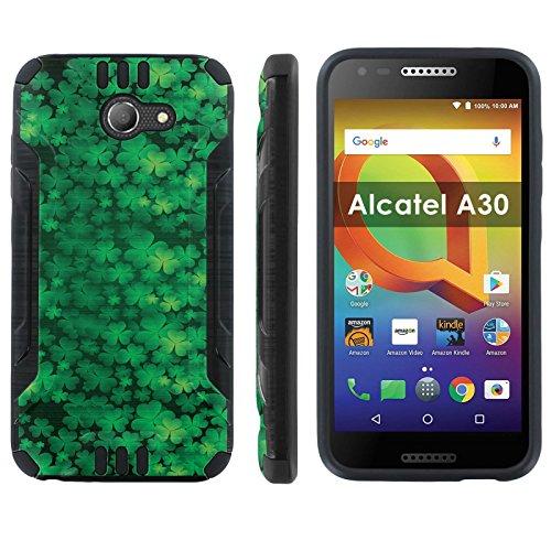 (Alcatel A30 [5