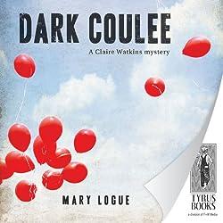 Dark Coulee