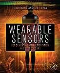 Wearable Sensors: Fundamentals, Imple...