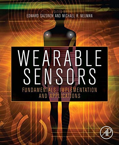 wearable-sensors-fundamentals-implementation-and-applications