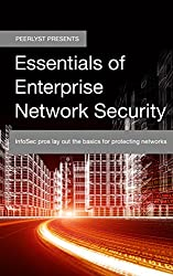 "From the introduction by Peerlyst CEO Limor Elbaz: ""The field of enterprise network security has expanded and evolved from firewalls to today's wide array of tools and approaches, including unified threat management, VPNs, Web application firewalls, ..."