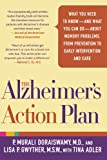 The Alzheimer's Action Plan, P. Murali Doraiswamy and Lisa P. Gwyther, 0312538715