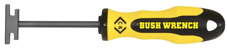 C.K T4755 Conduit Bush Wrench