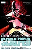 """Scalped Vol. 5 - High Lonesome"" av Jason Aaron"