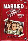 Mariés deux enfants: L'intégrale de la saison 11 - Coffret Deluxe 3 DVD [Import belge]
