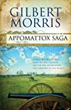 Download Appomattox Saga Collection 2: Land of the Shadow/Out of the Whirlwind/The Shadow of His Wings (Appomattox Saga 4-6) in PDF ePUB Free Online