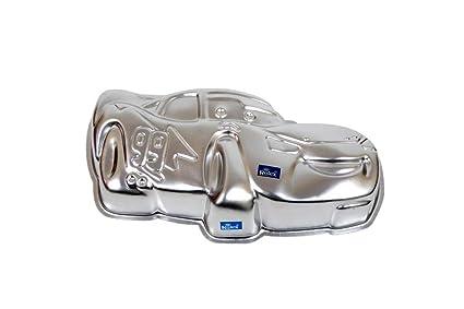 Rolex Sports Car 99, Aluminium, Silver