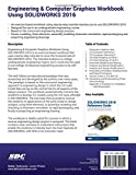 Engineering & Computer Graphics Workbook Using