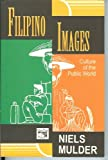 Filipino Images, Niels Mulder, 9711010380