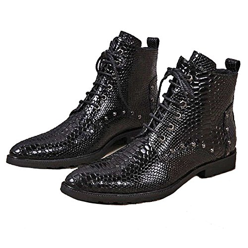 Bates Falcon Boots in 2020   Boots, Comfortable boots