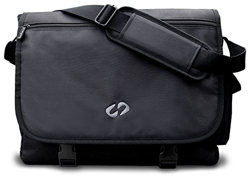 maccase-promo-messenger-bag