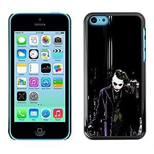 - Joker Dark City Bat - - Monedero pared Design Premium cuero del tir???¡¯???€????€????????????¡¯&Ati