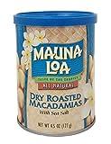 https://www.amazon.com/Mauna-Loa-Macadamias-Roasted-Container/dp/B00DE4I5CE?psc=1&SubscriptionId=AKIAJTOLOUUANM2JHIEA&tag=tuotromedico-20&linkCode=xm2&camp=2025&creative=165953&creativeASIN=B00DE4I5CE