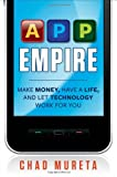 App Empire, Chad Mureta, 111810787X