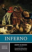 Inferno (Norton Critical