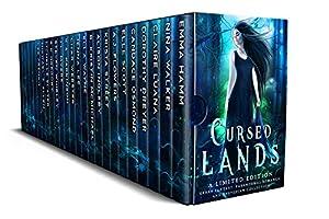 Cursed Lands