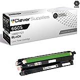 Clever Supplies CS-Xerox-6605-2nd-BK