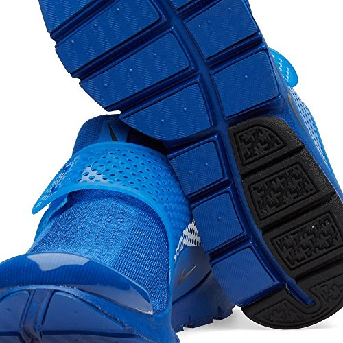 Sport Royal De Royal Chaussures Dart Sock Pour sport Nike Sp Homme Bleu Course q6wPnBvxB