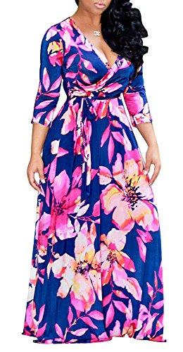 4xl prom dresses - 8
