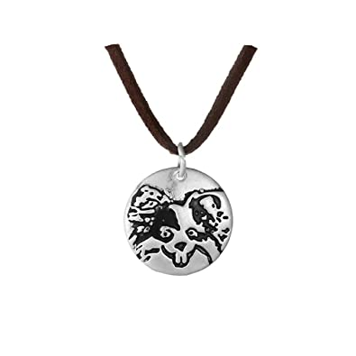 Amazon squirrel pendant necklace for womenmen metal round squirrel pendant necklace for womenmen metal round squirrel necklaces girl cute romantic animal jewelry aloadofball Image collections