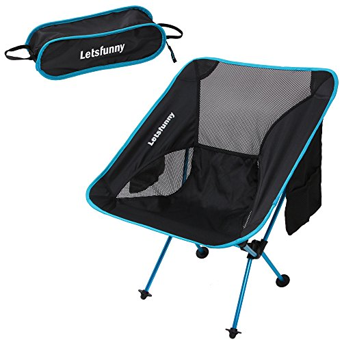 LetsFunny Ultralight Backpacking Lightweight Comfortable product image