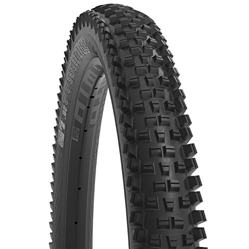 """WTB Trail Boss 2.6 29"""" TCS Light/Fast Rolling Tire"""