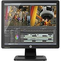 ProDisplay P17A 17 1280 X 1024 1000:1 WLED LCD Monitor