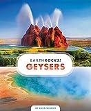 Search : Geysers (Earth Rocks!)