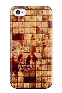 New Design On HlOzCzn8627eNAmN Case Cover For Iphone 4/4s