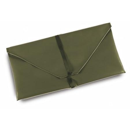 Review Military Vehicle Tool Bag
