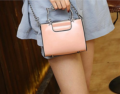 Handbags Messenger Chain Meaeo Shoulder Bags Bags Bags YITwAqE