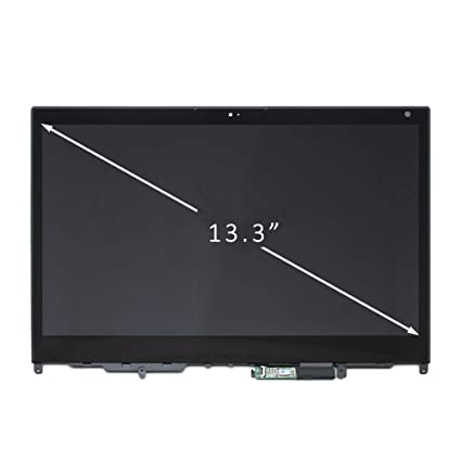 Amazon com: FirstLCD Touch LCD Screen Replacement for Lenovo