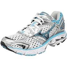 Mizuno Women's Wave Inspire 7 Running Shoe
