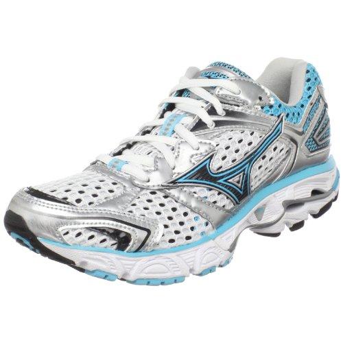 discount mizuno womens running shoes