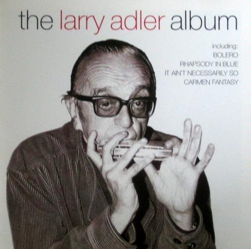 larry-adler-album