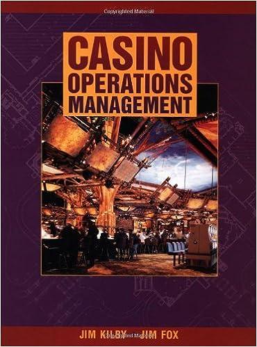 Casino operation book air strike 2 games