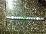 Stirring Rod Stirring Bar Ink Stirring Stick Bidirectional 85cm2