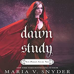 Dawn Study Audiobook