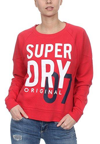 Superdry Para Sudadera Sudadera Sudadera Para Superdry Sudadera Superdry Mujer Para Superdry Mujer Para Mujer AxPwq14wd0