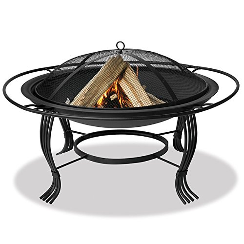 How to find the best poolside firebowls for 2019?