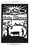 download ebook holy silence: the gift of quaker spirituality pdf epub