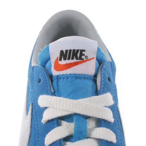 Nike performancekobe - t-shirt sportiva - pure platinum/pure platinum/hyper orange